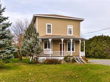 Maison à vendre à Saint-Polycarpe, Montérégie, 11, Rue du Curé-Cholet, 21515549 - Centris
