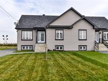 House for sale in Saint-Polycarpe, Montérégie, 147, Rue  A. Pharand, 24086947 - Centris