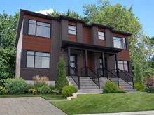 House for sale in Gatineau (Gatineau), Outaouais, 38, Rue  Marcelle-Ferron, 20248537 - Centris