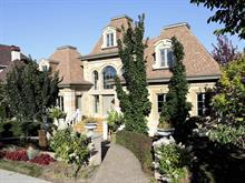 Maison à vendre à Mont-Saint-Hilaire, Montérégie, 268, Rue du Golf, 15014075 - Centris