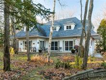 Maison à vendre à Prévost, Laurentides, 1072, Rue des Gamins, 23233780 - Centris