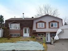 Maison à vendre à Sainte-Anne-des-Plaines, Laurentides, 156, Rue  Valiquet, 25097305 - Centris