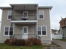 Duplex for sale in Jonquière (Saguenay), Saguenay/Lac-Saint-Jean, 3574 - 3576, Rue  Angers, 13060609 - Centris