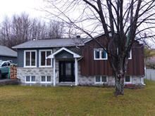 House for sale in La Baie (Saguenay), Saguenay/Lac-Saint-Jean, 1302, Rue des Mélèzes, 16289226 - Centris