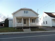 Maison à vendre à Saint-Germain-de-Grantham, Centre-du-Québec, 282, Rue  Notre-Dame, 11061111 - Centris