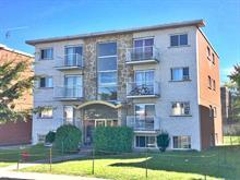 Income properties for sale in Montréal-Nord (Montréal), Montréal (Island), 6400, boulevard  Léger, 19069660 - Centris