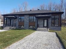 Maison à vendre à Roxton Pond, Montérégie, 972, Rue des Samares, 25861775 - Centris