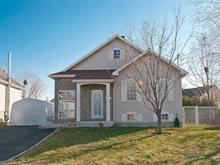 Maison à vendre à Mirabel, Laurentides, 9165, Rue des Outardes, 27714829 - Centris