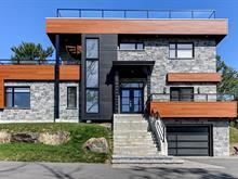 House for sale in Les Chutes-de-la-Chaudière-Ouest (Lévis), Chaudière-Appalaches, 1138, Rue des Saisons, 19740799 - Centris