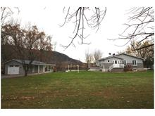 House for sale in Saint-Pie, Montérégie, 1484, Rang du Haut-de-la-Rivière Nord, 21330821 - Centris