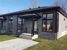 House for sale in Roxton Pond, Montérégie, 970, Rue des Samares, 15573940 - Centris