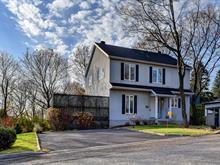 Maison à vendre à Sainte-Foy/Sillery/Cap-Rouge (Québec), Capitale-Nationale, 1555, Rue  Pierre-Pinel, 23523518 - Centris