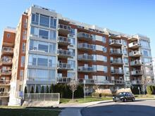 Condo for sale in Saint-Laurent (Montréal), Montréal (Island), 990, Rue  Jules-Poitras, apt. 308, 9769943 - Centris