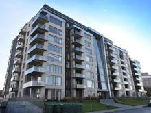 Condo for sale in Saint-Laurent (Montréal), Montréal (Island), 2200, boulevard  Thimens, apt. 712, 22361724 - Centris