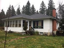 Maison à vendre à Val-David, Laurentides, 1151, Chemin du Condor, 25730637 - Centris