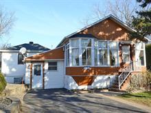 Maison à vendre à Saint-François (Laval), Laval, 2885, boulevard des Mille-Îles, 11541422 - Centris