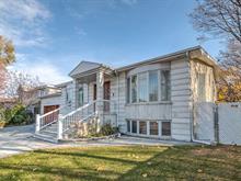 House for sale in Saint-Léonard (Montréal), Montréal (Island), 5530, boulevard  Robert, 10293144 - Centris