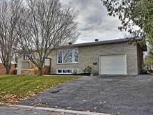Maison à vendre à Gatineau (Gatineau), Outaouais, 26, Rue  Colette, 24743543 - Centris