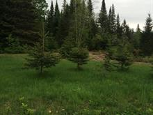 Lot for sale in Sainte-Lucie-des-Laurentides, Laurentides, Chemin des Hauteurs, 12364893 - Centris