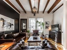 Maison à vendre à Saint-Lambert, Montérégie, 40, Avenue  Lorne, 20835605 - Centris