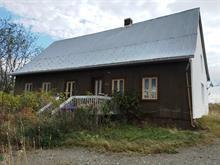 House for sale in Saint-Jean-Port-Joli, Chaudière-Appalaches, 360, Avenue  De Gaspé Est, 19777181 - Centris
