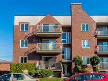 Condo à vendre à Dorval, Montréal (Île), 325, Avenue  Louise-Lamy, app. 301, 11353852 - Centris