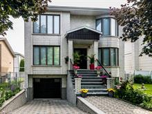 Maison à vendre à Rivière-des-Prairies/Pointe-aux-Trembles (Montréal), Montréal (Île), 12519, Rue  Voltaire, 12749047 - Centris