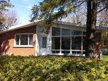 House for sale in Pierrefonds-Roxboro (Montréal), Montréal (Island), 5013, Rue  Langevin, 18645091 - Centris