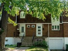 Maison de ville à vendre à Rivière-des-Prairies/Pointe-aux-Trembles (Montréal), Montréal (Île), 1325, Terrasse  Jacques-Léonard, 20300261 - Centris