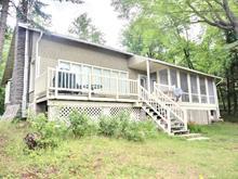 House for sale in Saint-Mathieu-du-Parc, Mauricie, 730, Chemin des Pionniers, 27958720 - Centris