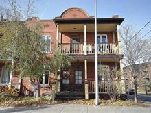Duplex for sale in Le Vieux-Longueuil (Longueuil), Montérégie, 65 - 67, Rue  Saint-Laurent Ouest, 22074715 - Centris