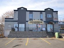 Commercial building for sale in Brownsburg-Chatham, Laurentides, 328 - 275, Rue  Bank, 25263720 - Centris