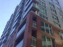 Condo / Apartment for rent in Le Sud-Ouest (Montréal), Montréal (Island), 190, Rue  Murray, apt. 913, 23657042 - Centris