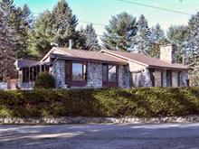 Maison à vendre à Saint-Alphonse-Rodriguez, Lanaudière, 176, 3e rue  Bastien, 13377455 - Centris