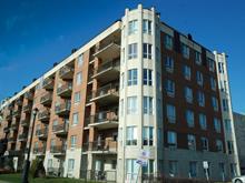 Condo / Apartment for rent in Saint-Laurent (Montréal), Montréal (Island), 995, Rue  Jules-Poitras, apt. 202, 13441671 - Centris