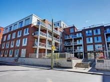 Condo / Apartment for rent in Le Sud-Ouest (Montréal), Montréal (Island), 4150, Rue  Saint-Ambroise, apt. 105, 28440810 - Centris