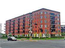 Condo for sale in Saint-Laurent (Montréal), Montréal (Island), 4700, boulevard  Henri-Bourassa Ouest, apt. 510, 14015270 - Centris
