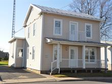 House for sale in Saint-François-du-Lac, Centre-du-Québec, 336, Rue  Notre-Dame, 26152505 - Centris