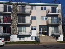 Condo / Apartment for rent in Saint-Jean-sur-Richelieu, Montérégie, 453, Rue  Saint-Georges, apt. 40, 9419380 - Centris
