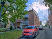 Condo à vendre à Rivière-des-Prairies/Pointe-aux-Trembles (Montréal), Montréal (Île), 9336, Rue  Gabrielle-Roy, 27642375 - Centris