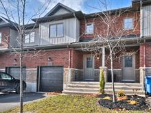 House for sale in Aylmer (Gatineau), Outaouais, 13, Rue de la Tortue, 20782450 - Centris