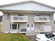Triplex for sale in Jonquière (Saguenay), Saguenay/Lac-Saint-Jean, 4089 - 4093, Rue  Marc-Aurèle, 10913671 - Centris