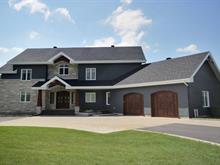 Maison à vendre à Victoriaville, Centre-du-Québec, 98, Rue des Andes, 14170942 - Centris