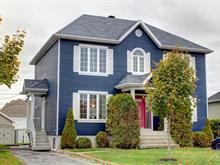 Duplex à vendre à Beauport (Québec), Capitale-Nationale, 359 - 361, Rue de la Parmentière, 15061627 - Centris
