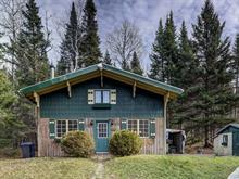 House for sale in Lac-Beauport, Capitale-Nationale, 52, Chemin de la Vallée, 18277978 - Centris