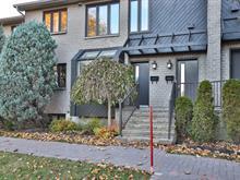 Condo à vendre à Brossard, Montérégie, 657, Avenue  Stravinski, 24183815 - Centris