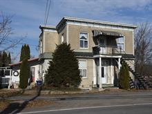 Duplex à vendre à Saint-François (Laval), Laval, 4245 - 4247, boulevard des Mille-Îles, 14733667 - Centris