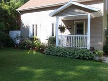 Maison à vendre à Chesterville, Centre-du-Québec, 301, Route du Relais, 17549870 - Centris