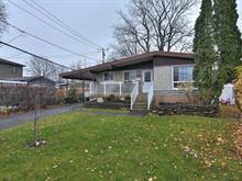 House for sale in Vimont (Laval), Laval, 2308, Place  Richmond, 9748910 - Centris