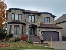 House for sale in Dollard-Des Ormeaux, Montréal (Island), 32, Rue  Radisson, 26508865 - Centris
